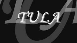 Gloc 9 - Tula