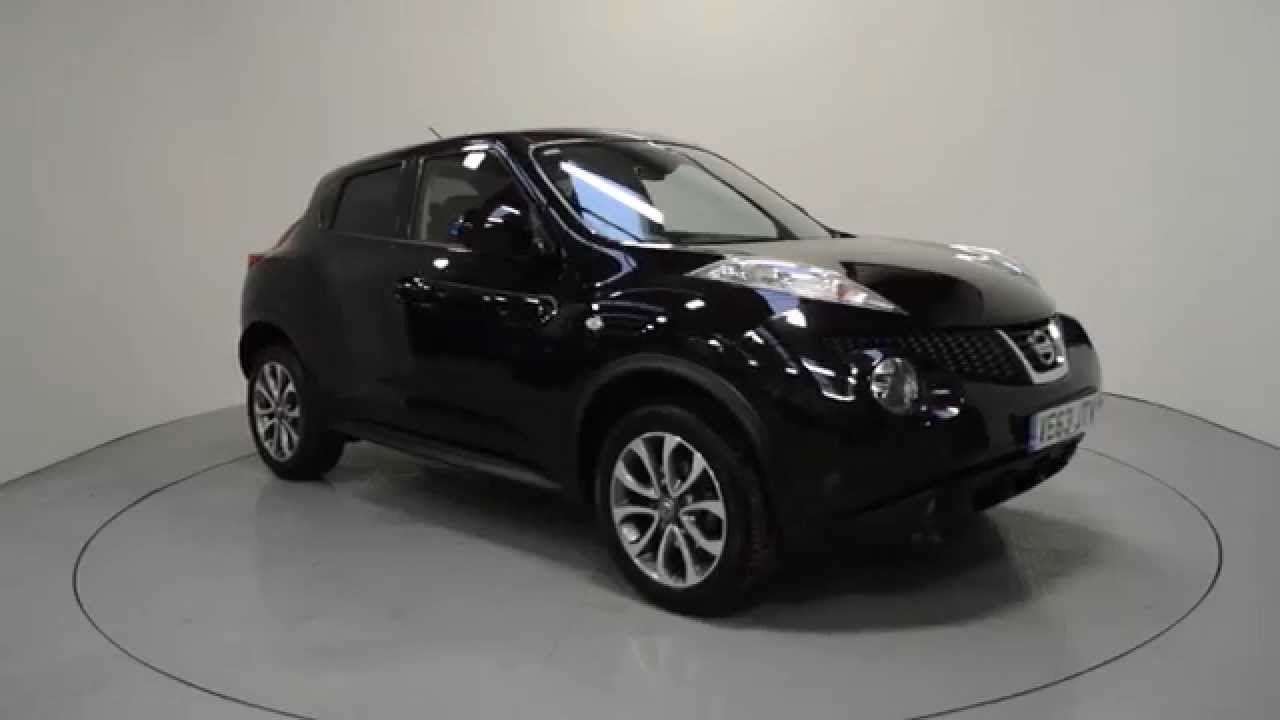 used 2014 nissan juke used cars for sale ni shelbourne motors ni ve63jtv youtube. Black Bedroom Furniture Sets. Home Design Ideas