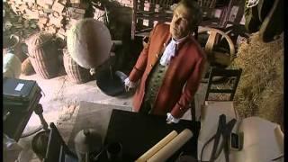 Из истории великих научных открытий (Da Vinci Learning 11-2010)