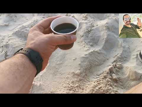 القهوة بمارينا دبي، مرسى دبي  اهم الاماكن السياحة بدبيdubai