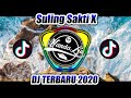 Dj Pipipi Calon Mantu X Suling Sakti Viral Tik Tok Terbaru   Mp3 - Mp4 Download