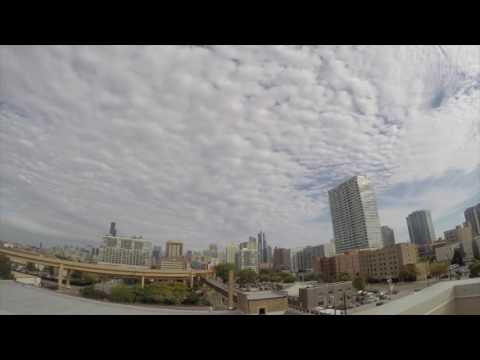 South Loop Condo For Sale Penthouse With Private Rooftop Deck