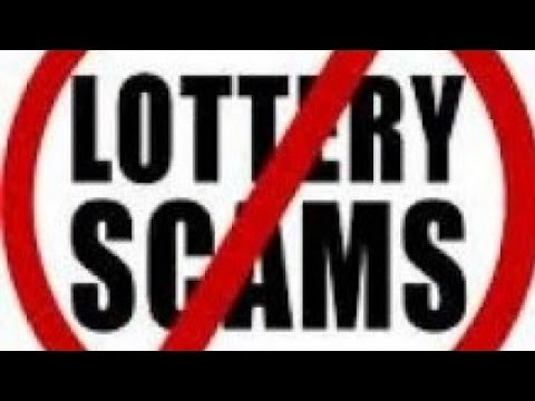 Jamaica Scam / 876 Area Code Scam / $5 Million Dollars