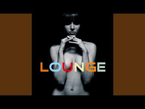 Disco Voodoo Lounge, Cocktail Bar Music