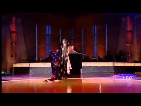 Soul Mystique - Amazing Dance Act