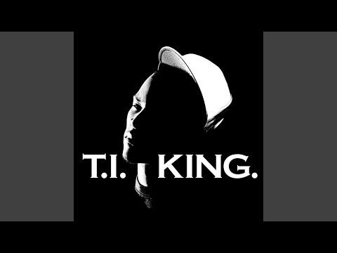 King Back