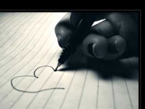 » 11. Zeichen - das du Verliebt bist - !!