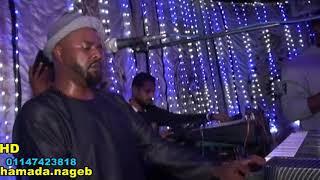 الباهي محمد ضيف الله متمني شوفتك الفرحة العالمية فرحت تامر عثمان 2020