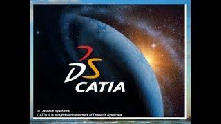 how to install catia V5 R20 on…