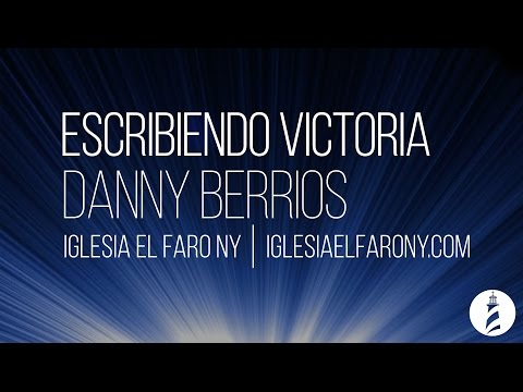 Danny Berrios - Alaba a Dios Lyrics | Musixmatch