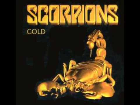 Scorpions Believe In Love