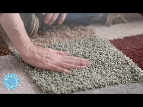 How To Choose Paint And Carpet Colors Youtube