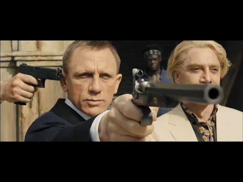 Action Movies 2020 RESCUER Best Action Movies Full Length En