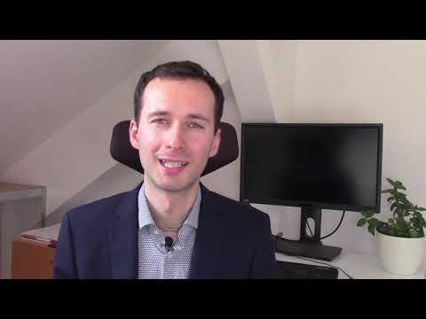 Ceny akcií aerolinek klesly o 70 %. Je to investiční příležitost, nebo past?