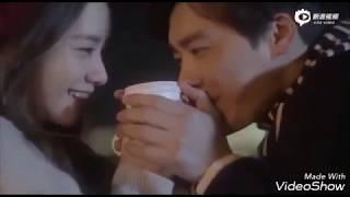 Khata Toh Jab Ho || Sonu Kakkar || Hd Video Song || Korean Mix || A.R Creations