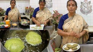 Madurai Special Mullu murungai…