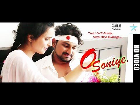 Oh Soniye || Best Hindi Sad Love Song of 2017 || Official Full HD Video || Monu Rathod