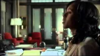 Scandal New ABC Series Official Trailer (Premier 2011 Fall)