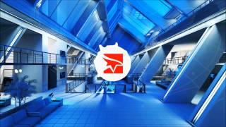 Mirrors Edge Catalyst |  Theme Song (DBNM Remix)