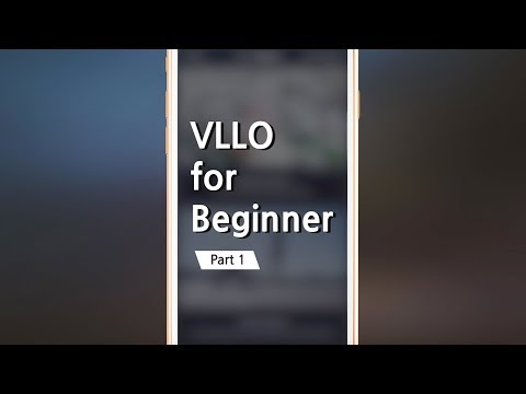 Vimo – Video Motion Sticker and Text 1