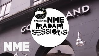 nme-presents-goose-island-wild-night
