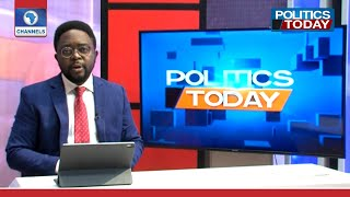 Politics Today I 17/09/2020