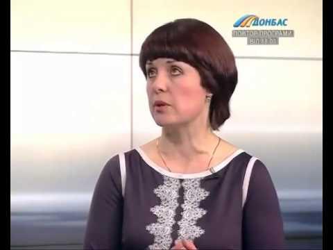 Пенсионная реформа в Украине: новости, обсуждения, проект
