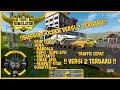 TUTORIAL INSTALL DAN REVIEW APK BUSSID GOLD V2 TERBARU