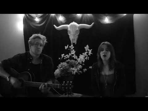 Broken Home (5 Seconds of Summer cover) - Greymountain