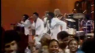 For the love of money- The O'Jays