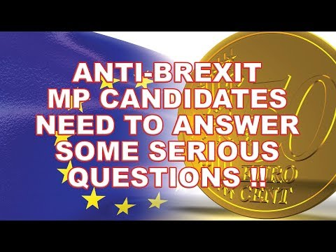 anti-brexit-mps-are-not-being-asked-the-serious-questions!