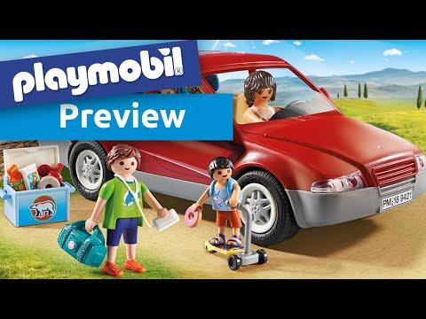 playmobil-9421-&-9422-&-9423-ferien