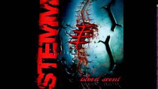 Stemm - Blood Scent (2008) Full Album