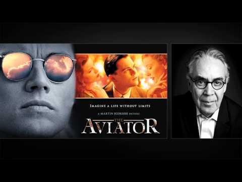 Howard Shore - Icarus | Music from The Aviator