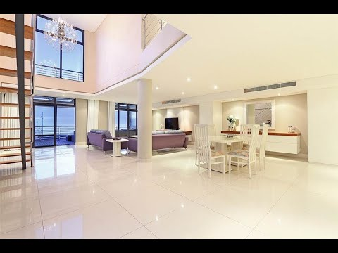 3 Bedroom Penthouse for sale in Western Cape | Cape Town | Tableview And Blouberg | Big |