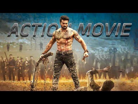 Raksha (Racha) Malayalam Dubbed Full Movie | Ram Charan | Tamannaah