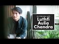 Luthfi Aulia Chandra Nyanyi Lagu Frozen dan Cerita Seputar Short Movie dan Musik