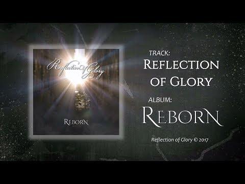 Reflection of Glory - Christian symphonic metal