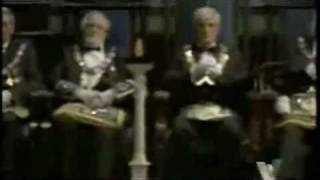 Freemasons the most evil cult in the world-banned on TV-.mp4 Thumbnail