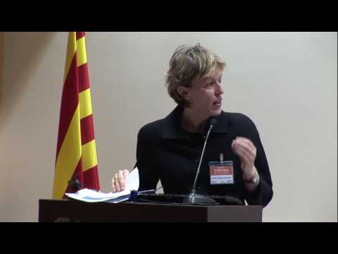 Welcome Conference: Global Tobacco Epidemic Through the European Lens