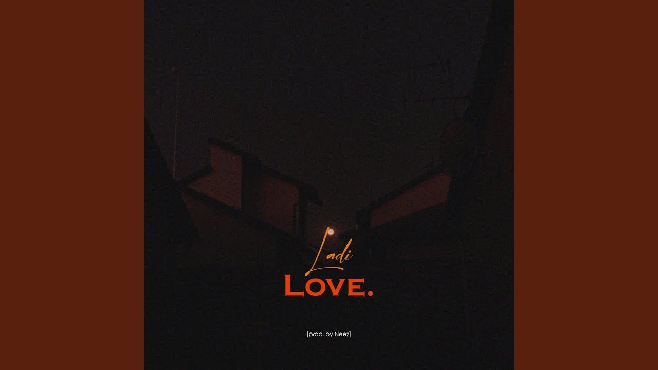 Download Love.