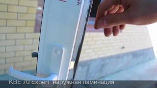 видео окна Краснодар
