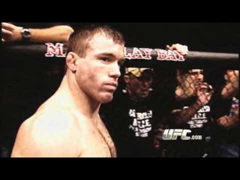 UFC 123 Conteo Regresivo Penn-vs Hughes
