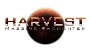 Harvest Massive Encounter: Awesome Tower Defense!