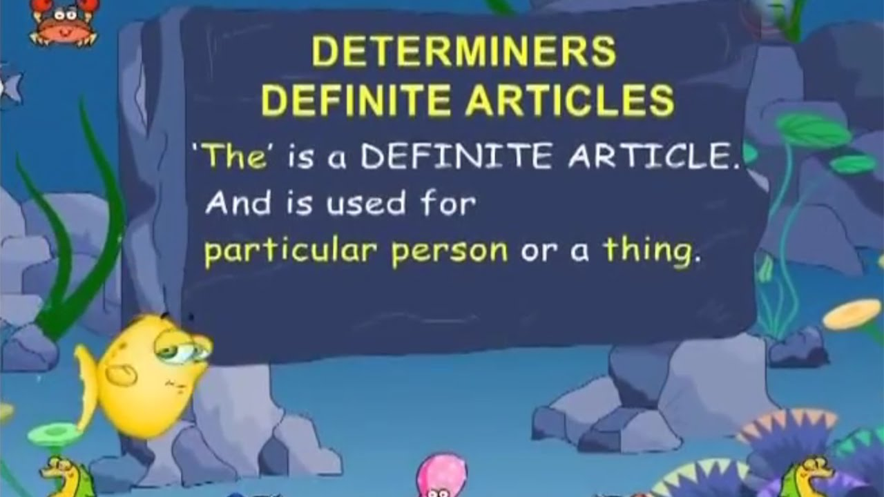 How to articles for kids