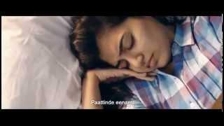 Nenjodu Cherthu   Yuvvh Malayalam Album -jkdrkhader- YouTube.flv