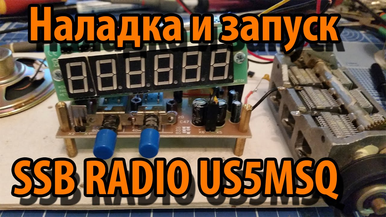 Pioneer AV Receivers - Internet Radio - YouTube