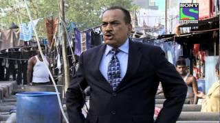 CID - Episode 735 - Dhobi Ghat Mein Khoon