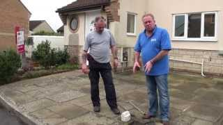 Water and Plumbing Tutorial Part 1 - Mains Water Supply