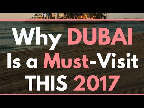 HOW TO OPEN YOUR OWN COMPANY IN DUBAI | TOURISM | JOB PROVIDERS UAE !!!